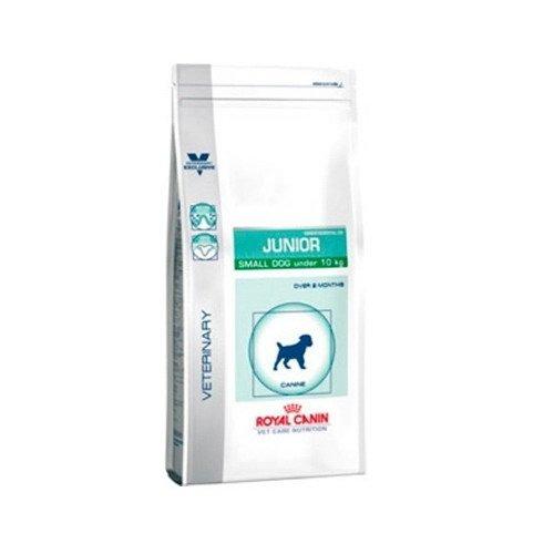 ROYAL CANIN Junior Large Dog Digest & Osteo Hund - Trockenfutter für Welpen großer Rassen 14kg
