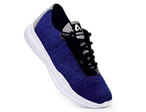 gym shoes for men under 500