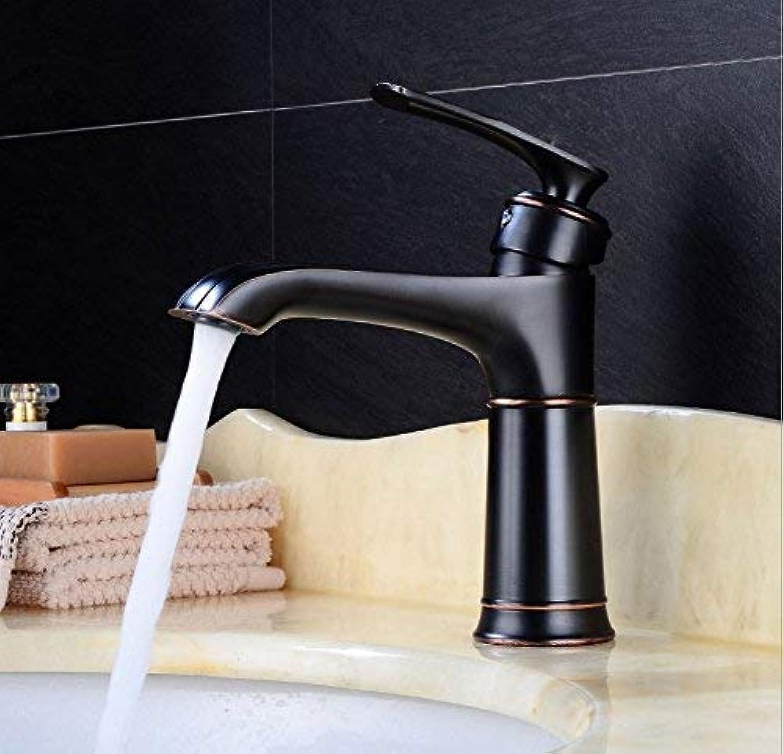 ZHAS European style faucet tap faucet faucet faucet faucet faucet faucet faucet faucet faucet faucet faucet