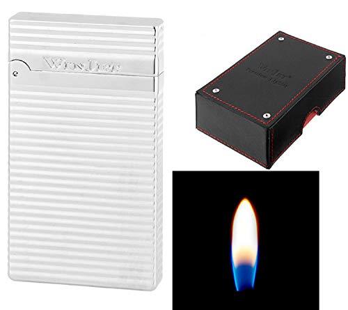 WinJet Premium Feuerzeug Humidor