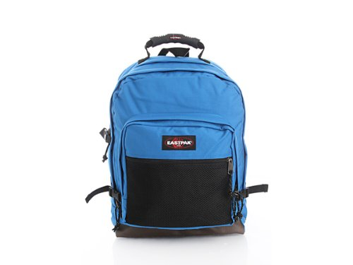Eastpak, Zaino Ultimate