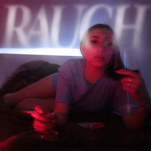 Rauch [Explicit]