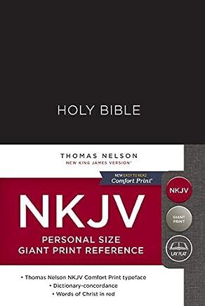 Amazon com: 9780785216636: Books