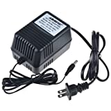 Generic AC Adapter for Warm Audio WA76 WA-76 Discrete Compressor Amplifier Power