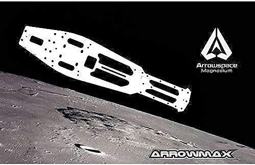 Arrowmax AM-900009 Tuningteil