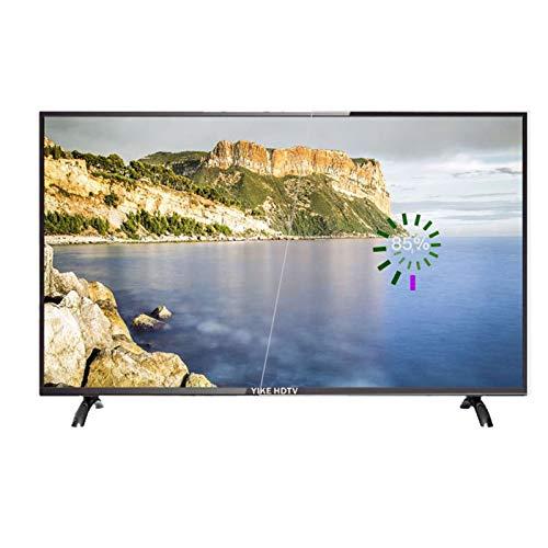 TV LCD para el hogar de 32 pulgadas / 42 pulgadas / 50...