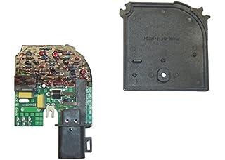 ACDelco 19178233 GM Original Equipment Windshield Wiper Motor Control Relay (B001S7VKDU) | Amazon price tracker / tracking, Amazon price history charts, Amazon price watches, Amazon price drop alerts