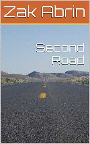 Second Road (English Edition)