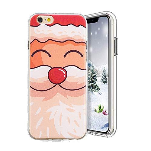 SHIELDON Custodia iPhone 11 PRO Cover Ultra Sottile in TPU Vera