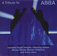 A Tributo to Abba