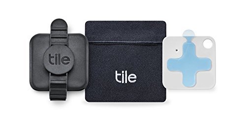 Tile Mate Accessory Bundle - Discontinued by Manufacturer