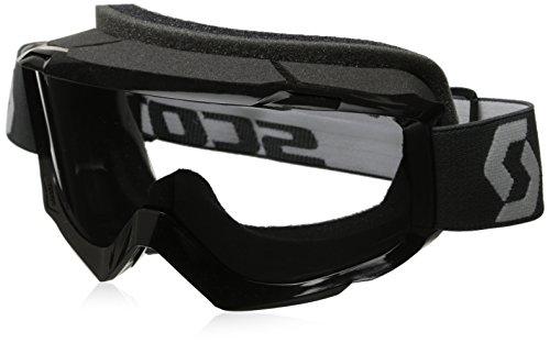 best otg goggles