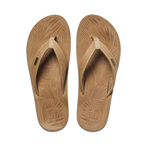 Reef Drift Away LE, Chanclas Mujer, Cookie Dough, 40 EU
