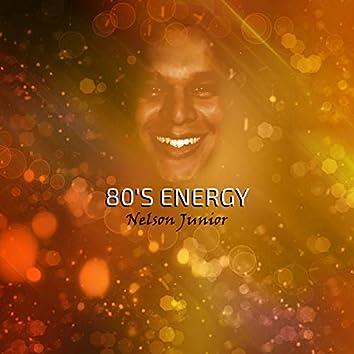 80's Energy