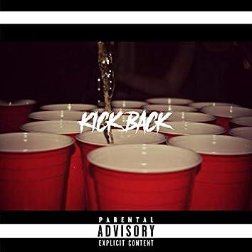 Kick Back (feat. D2)