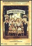 Los Chicos Del Coro (Ed. Coleccionista Limitada).(2004).Les Choristes