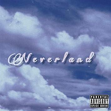 Neverland (Freestyle)