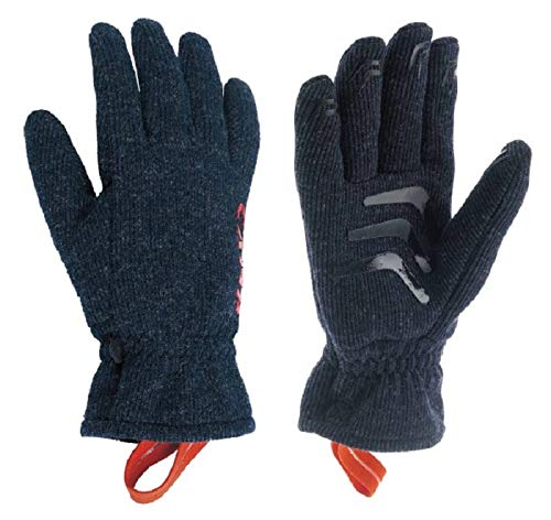 Camp Gants G Wool