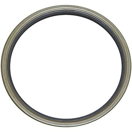 2.126 x 2.835 x 0.354 TCM 54X72X9TC-BX NBR Buna Rubber TC Type //Carbon Steel Oil Seal