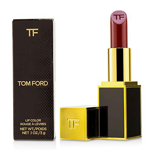 Tom Ford Lip Color Matte #38 Night Porter, 0.1 Oz