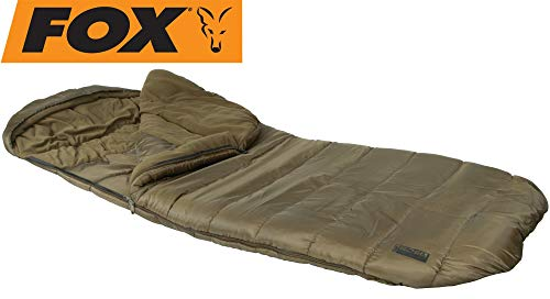 Fox Eos1 Schlafsack - Sleeping Bag