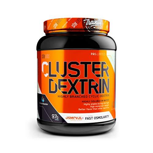 Starlabs Nutrition Cluster Dextrin - 1000 gr