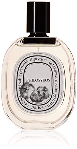 DIPTYQUE Dip Philosykos EDT Vapo 100 ml, 1er Pack (1 x 100 ml)
