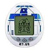 Tamagotchi Star Wars: R2-D2 Classic White (88821)