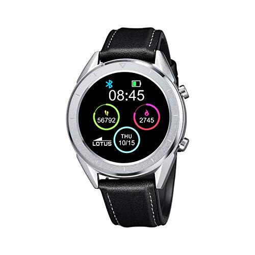 Reloj Lotus Hombre 50008/3 Smartime
