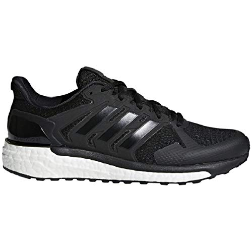 adidas Damen Sportschuhe Supernova St Damen Laufschuhe Running schwarz weiß CG4036 schwarz 389713