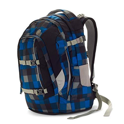 Satch Pack - Schulrucksack - Airtwist