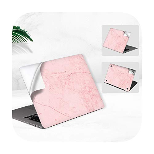 11.6' 12.1' 13' 13.1' 13.3' 14'15.4' 15.6' Netbook Laptop Skin Sticker Reusable Protector Cover skins DIY vinyl stickers Diverse-AL-033-Touch Bar 15 inch