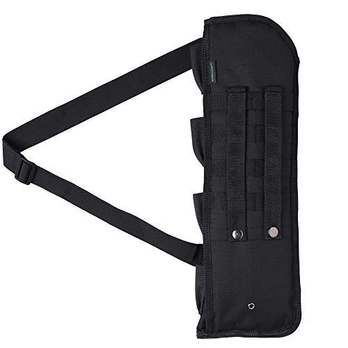 TZ Outdoor Jagd Jagd Holster, Waffentasche Schultergurt, Schrotflinte Gewehr Abdeckung