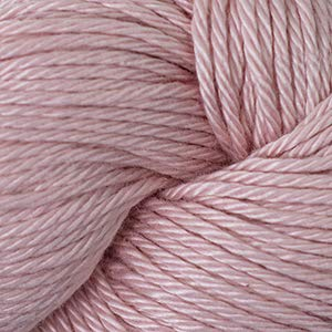 Cascade Yarns - Ultra Pima Fine - Veiled Rose 3840
