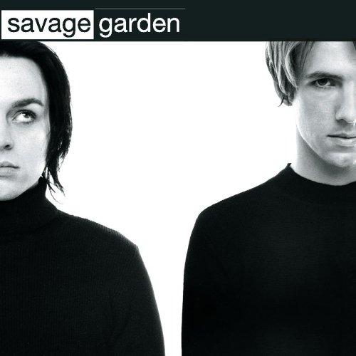 Price comparison product image Savage Garden