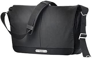 brooks england messenger bag