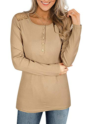 Only a few in stock! 80% off Women's Tops  Use promo code: 80LAXUHD Works on all options with a quantity limit of 1