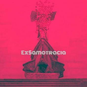 Exsamotracia