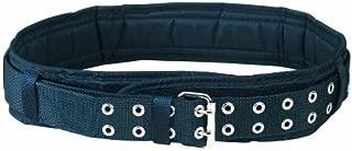 Best leather mining belt Reviews