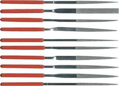 Generic dyhp-a10-code-5516-class-1-- per Dremel Y lucidatura Pad Ruota Anguilla F 5pcs 25mm...