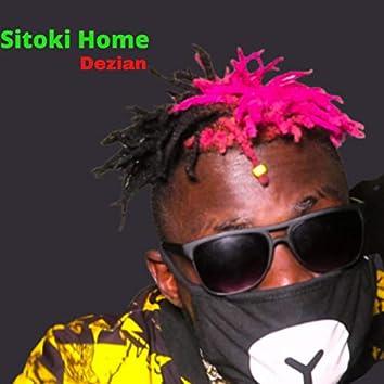 Sitoki Home