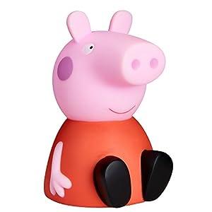 Peppa Pig Kids Night Light & Torch Buddy by GoGlow