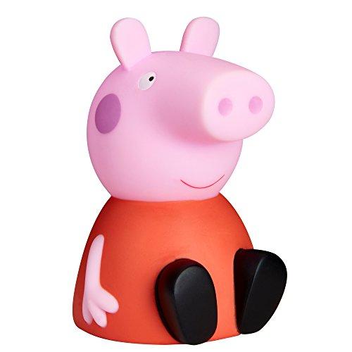 GoGlow Peppa Pig Kinder-Nachtlicht und Taschenlampe