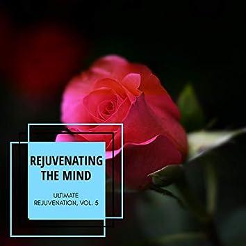 Rejuvenating The Mind - Ultimate Rejuvenation, Vol. 5