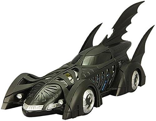 descuento online Hot Wheels Wheels Wheels BLY43 Car Model 1 18 Modelo de Juguete - Modelos de Juguetes (Car Model, 1 18, negro)  tienda de venta en línea