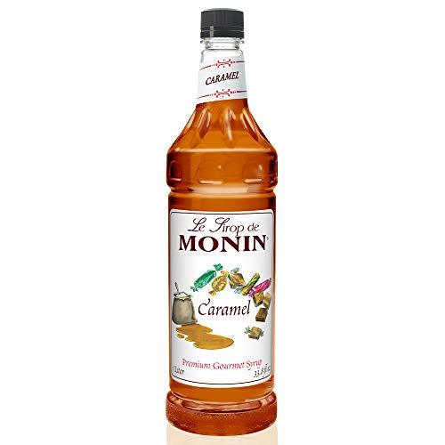 """""""Monin"""
