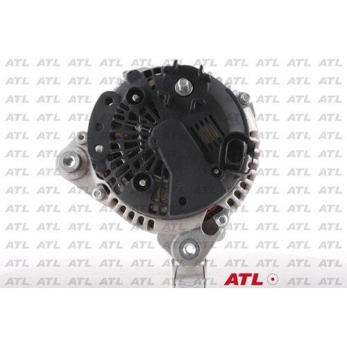 ATL Autotechnik L 82 820 Generator