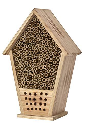 Homestead essentials Mason Bee House