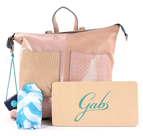 Gabs Lola Backpack Powder