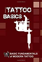 fundamentals of tattooing
